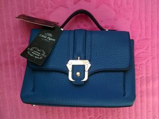 Новая сумочка!