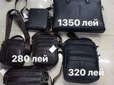 Оптом и в розницу мужские сумочки из натуральной кожи от фирмы Pigeon!