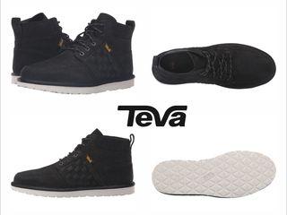 100% original shoes, 100% оригинальная обувь из США