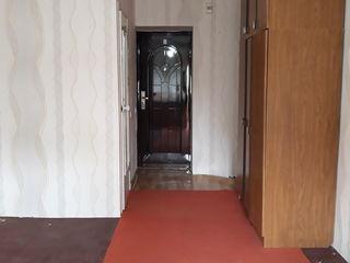 Vînd urgent cameră în cămin.