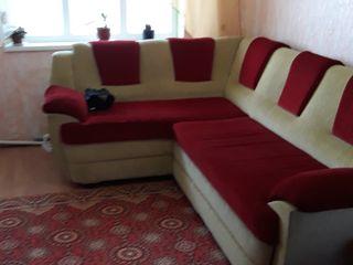 URGENT!!! Apartament 3 camere or. Drochia