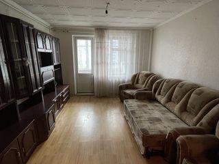 Apartament în or. Anenii Noi
