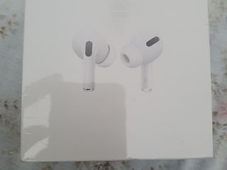 AirPods pro (Apple)