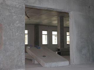 Алмазная резка бетонных стен, стяжки. Кирпич, котелец!