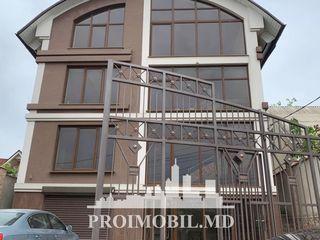 Sp. comercial! or. Bălți, 450mp, p/u clinică/magazin! 3000 euro/lună