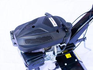 Motosapa Worker 173 ! Motobloc ! Motocultivator !