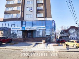 Chirie! Parter (str. Vârnav), 316mp, p/u centru medical, reprezentanță! de Urgență!