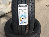 245/45 R18 Platin Rp420 (Germany) / доставка , livrare