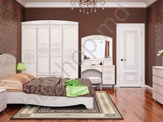 Dormitor Olmeko Karolina 4