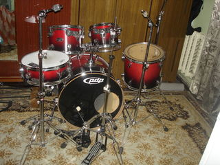 DW PDP - 900evr.(Mexico); Pearl Export - 550evr.(Taiwan)