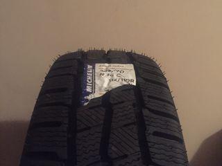 225/70 r 15 C Michelin 2 roti