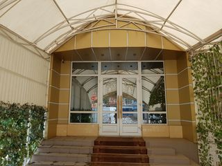 Кафе  «Carolina» Аренда Помещения 30 кв.м.  А также  100 - 500 кв.м. Проходное место  у дороги !