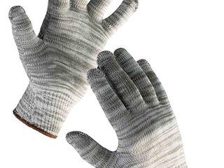 Трикотажные перчатки Bulbul HS-04-013
