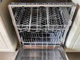 Продам посудомоечную машинку Bosh
