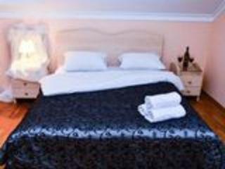 . VIP комната на высоком уровни  от 399 лей и по часов за 50 лей звоните!