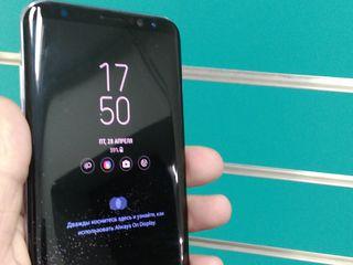 Samsung S8,S8 Plus