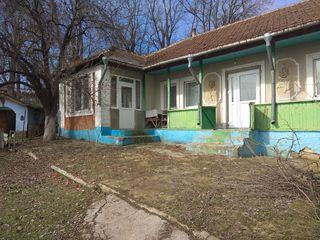 Se vinde casă !!!