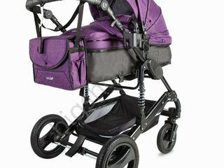 Продам модульную коляску не дорого!!!