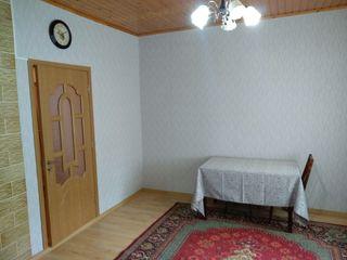 Vind casa in Telenesti 17800 euro
