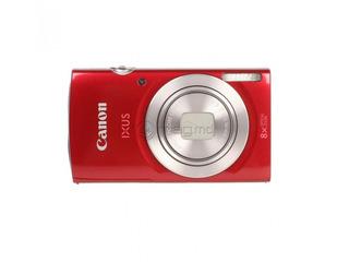 Фотоаппараты по цене производителя Доставка, Гарантия (Кредит)