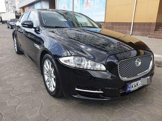 Credite - imprumuturi - de la 2% procente lunare. Numai cu gaj Mașini, imobil Chisinau.