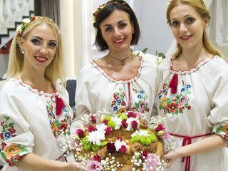 Dansatori,show balet,nunta,dansul mirilor,танцоры,шоу балет,свадьба,первый танец.Non Format