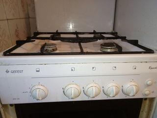 Продается плита.