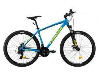 Biciclete Italiene noi cu Garantie de pina la 2 ani