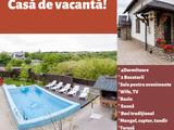 Villa pentru vacanta