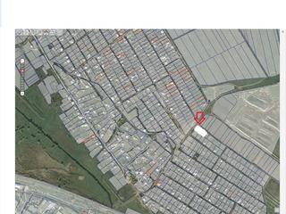 Продам 2-а земельных участка (6сот.+8сот.) под строительство дома или дачи  в селе Бык.