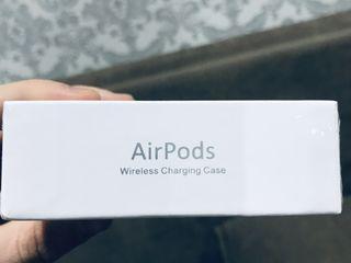Apple AirPods 2 Запечатанные