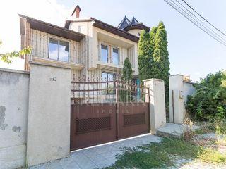 Se vinde casă, sectorul Rîșcani, 270000 €