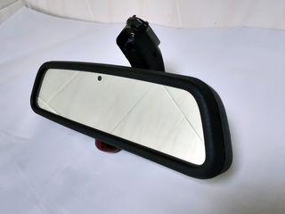 BMW E53 E60 E61 E83 E70 E71 Внутреннее зеркало EC/DWA/GTO 51167028445