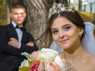 Фото+видео не ограничено ,недорого,свадьба HD format от 6000 lei,куматрии от 3500 lei ..