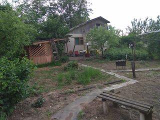 Продается дача в дачном посёлке Poiana Noua