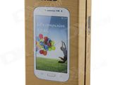 Copy Samsung Galaxy S4 i9505+
