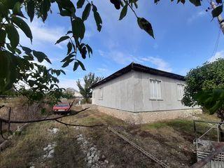Vindem casa de locuit in Glodeni