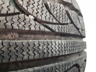 R15 185/55 kw 17 kumho tyres  2 штуки