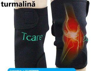 sport și artroză a genunchiului