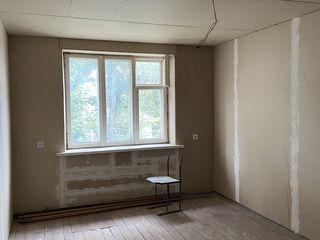 2-х комнатная квартира в Бричанах