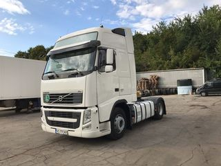 Volvo FH 13 460 EEV