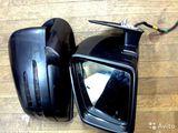 Зеркала mercedes ml w164 gl x164 2006-2011