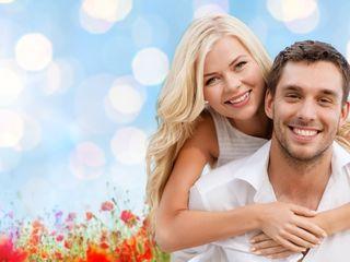Matrimonialemd - intalniri 100% serioase - gratuit pentru femei