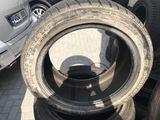 cauciucuri pirelli 245/45 R17 180 euro