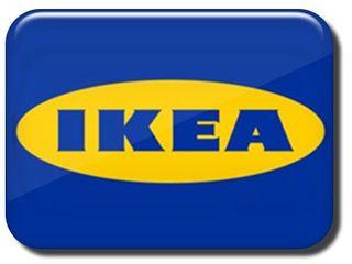 Ikea! livrarea produselor in moldova!
