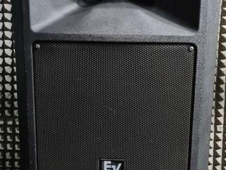 Electro-Voice SxA-100+