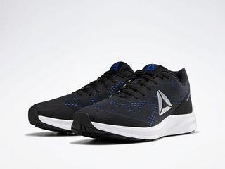 Reebok, Adidas новые кроссовки оригинал .