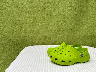 Crocs. Размер 30-37, в отличном состоянии. Оригинал.