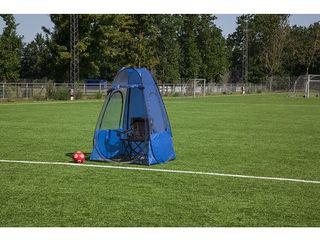 Палатка тент шатер для рыбалки и отдыха