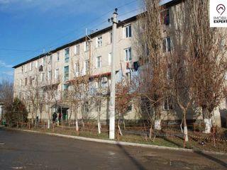 Apartament cu 1 camera, Floreni, r. Anenii Noi